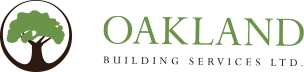 Oakland Building Services