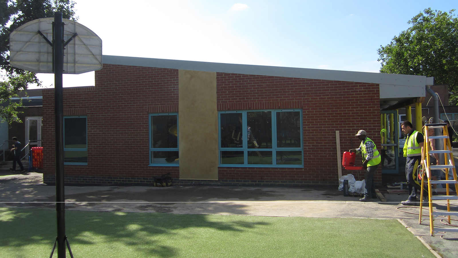 East_Sheen_School_01