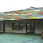 Heathfield School1